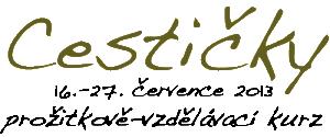 Cesticky2013
