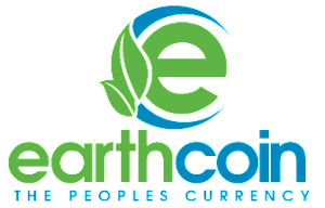 Earthcoin greenwashing