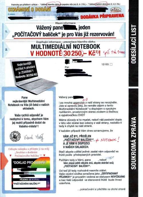 Poteseni_a_pochutnani-05